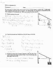Discussion 12 solution(1).pdf