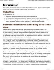 Module 06 Biology of Drug Use and Drug Effects II.pdf