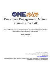 Engagement Manager-Action-Planning-Toolkit.pdf