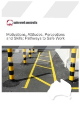Motivation_Attitude_Perceptions_and_Skills_Pathways_to_Safe_Work