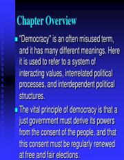 Constitutional Democracy, ch01.pdf