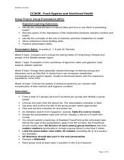 Grading_Criteria_for_group_assignment_1112S1_students