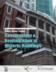 LS08_Conservation and Revitalization of Historic Buildings_Teaching notes (2)