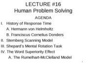 HPSlecture13+2010