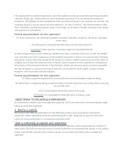 4.7apologetics notes