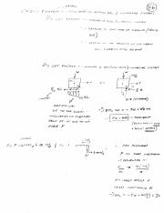 Example_Set_8_Solutions(includes lecture notes from CH8) .pdf