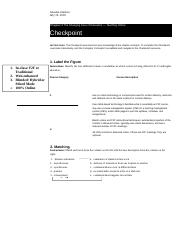 Chapter  6 Checkpoints (1).docx