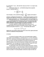 e-book - quantum mechanics (Phys) 31