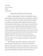 RR2 Neoclassical essays poems.docx