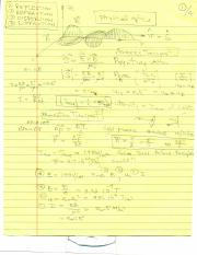 PhysicalOptics-1.pdf