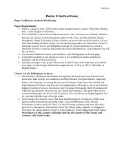 302 Paper_3_Instructions (2).docx