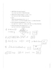 Midterm1Solutions-2