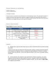 bio245_lab_report_enzymes