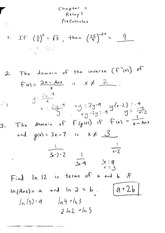 Logarithms and Algebraic Expressions Worksheet