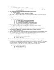 Exam 5 Study Questions.docx