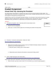 20140521080132advising_the_president.doc