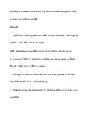 FR BEST DOCUMENTS.en.fr_003638.docx