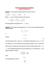 Lab Physics-soln. pdf (9)