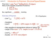 UPDATED_L19_Intro_to_Polymers_Annotated
