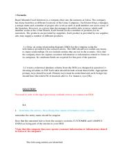 Printed_ERD Example and solution 3.1.docx
