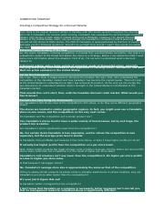 BCG official case - COMPETITIVE STRATEGY.pdf
