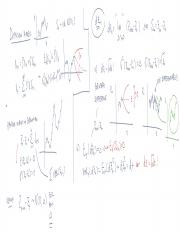 assetpricing_lecture_notes_Week 0 Whiteboard.pdf