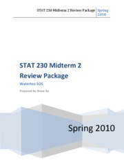 Spring 2010 STAT230 midterm2 Package final_merged-1