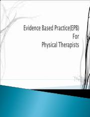 clinical pathways and cpgs