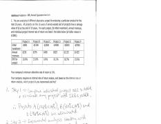 Additional Problem - IRR_solution_final.pdf