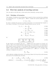 Thermodynamics filled in class notes_Part_78
