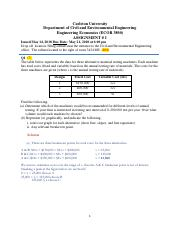 Assignment 1-Summer-2018-with-solution.pdf