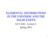 Elemental_ Distributions_S11