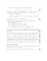 Selected_Solutions_to_Artins_Algebra_Sec2