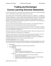 Learning Outcome Statements(1).pdf