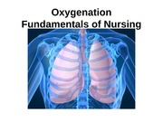 oxygenation revised 2013 to post