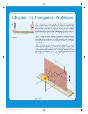bee87342_Computer_Problem_CH14.pdf