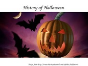 History_of_Halloween