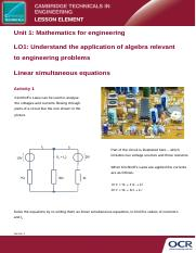 234395-linear-simultaneous-equations.doc