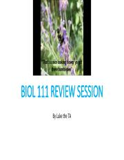 review_session_BIOL111