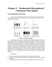 2-ContinuousTimeSignalDescription2ed