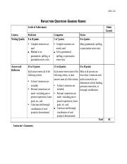 Reflection_Questions_Grading_Rubric(3).docx