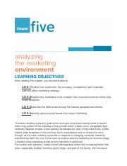Chapter 5_marketing.docx