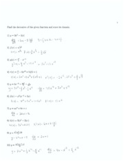 Solutions_to_Derivatives_of_Powers_Sums_and_Constant_multiples