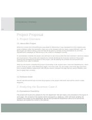 ProjectProposal (8).docx