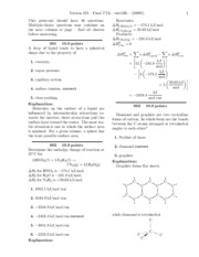 CH_301-Sutcliffe-Final_Exam