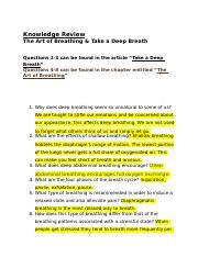 The-Art-of-Breathing.docx