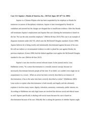 Case_Study_Paper_Instructions(1)