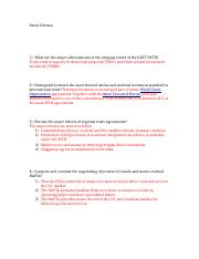 Assignment # 2_pedraza.docx
