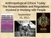 9_15_2011__6__Anthropological+Ethics - Copy