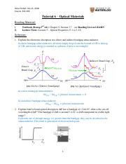 Tutorial 6 Solutions.pdf